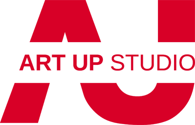 ART UP STUDIO